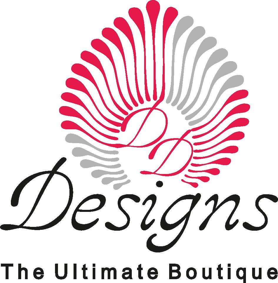 DD Designs